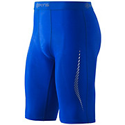 Skins A100 1-2 Tights - Royal Blue